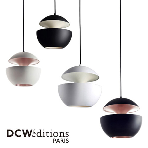 dcweditions_herecomesthesun250