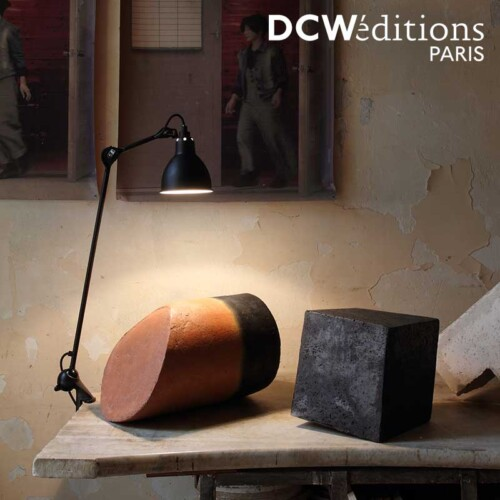 dcweditions_lampegrasno201round