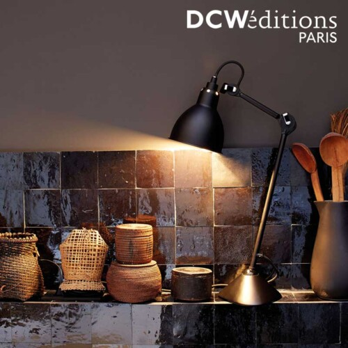 dcweditions_lampegrasno205