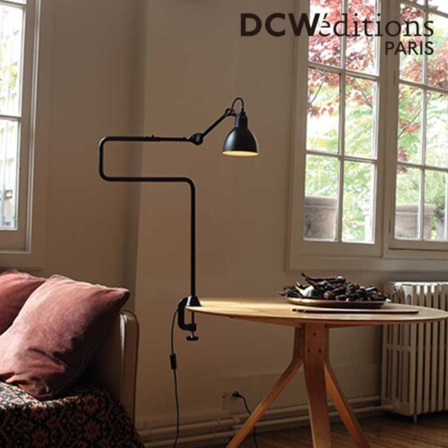 dcweditions_lampegrasno211-311