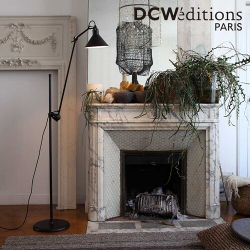 dcweditions_lampegrasno215