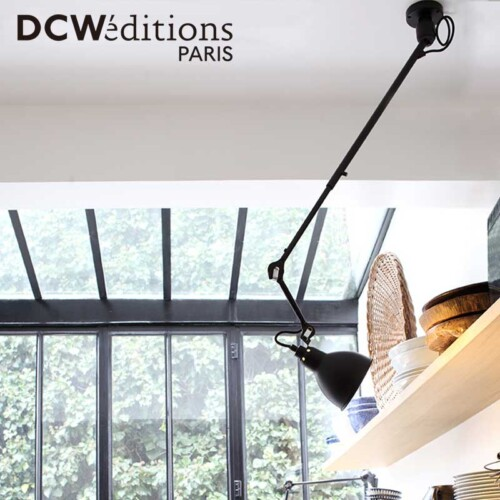 dcweditions_lampegrasno302