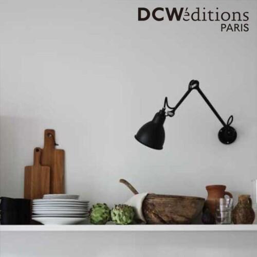 dcweditions_lampegrasno304l40