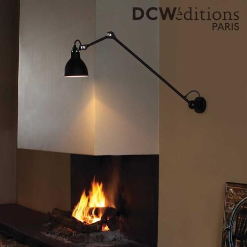 dcweditions_lampegrasno304l60