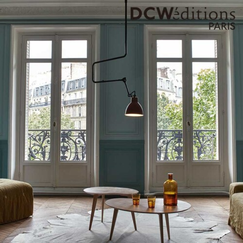 dcweditions_lampegrasno312