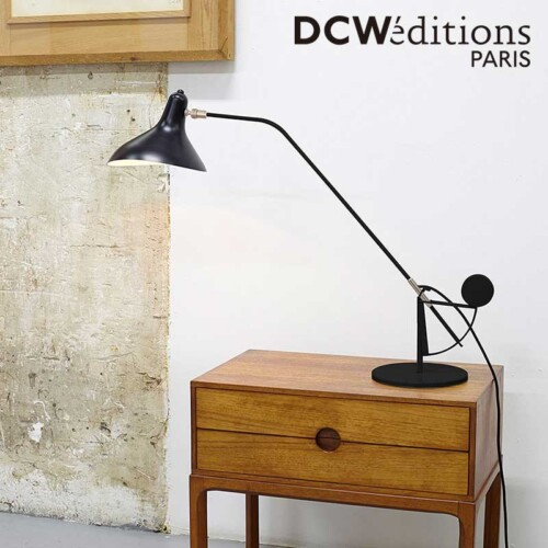 dcweditions_mantisbs3