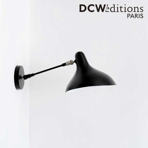 dcweditions_mantisbs5