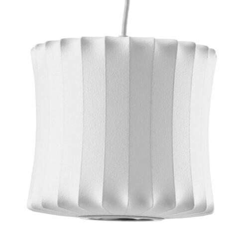 lanternlamp